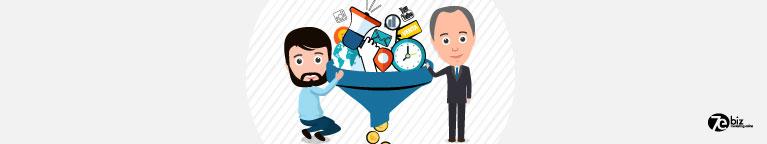 tendencia para el marketing digital 5